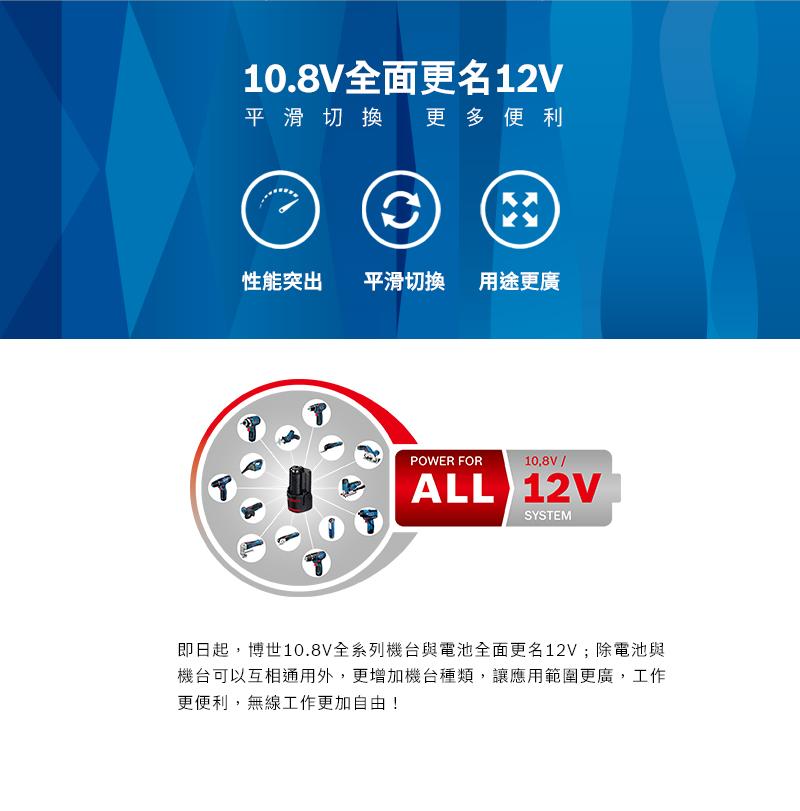 bosch-gsb-120-li-電池12v